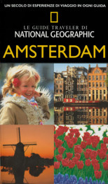 Guida Amsterdam