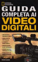 Guida completa ai Video Digitali