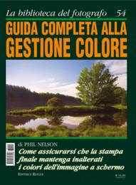 Guida completa alla gestione colore