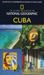 Guida Cuba