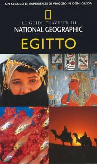 Guida Egitto