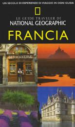 Guida Francia