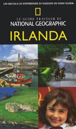 Guida Irlanda