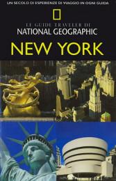 Guida New York