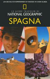 Guida Spagna