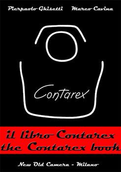 Il libro Contarex