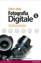 Il libro della Fotografia Digitale – Vol. 4