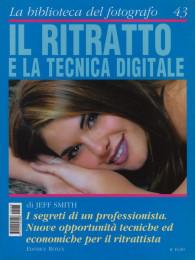 Il ritratto e la tecnica digitale
