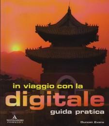 In viaggio con la digitale