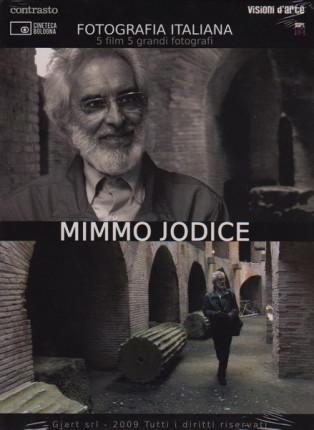 Mimmo Jodice