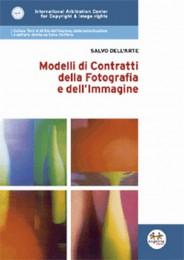 Modelli di Contratti della Fotografia e dell'Immagine