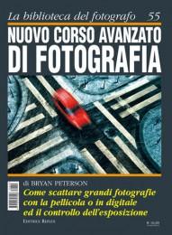 Nuovo corso avanzato di fotografia
