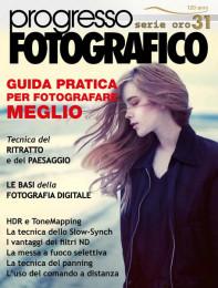 Progresso Fotografico 31: Guida pratica per fotografare meglio