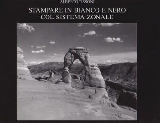 Stampare in bianco e nero con il sistema zonale. Vol. III