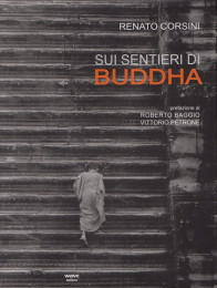 Sui sentieri di Buddha
