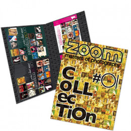 Zoom Collection 1