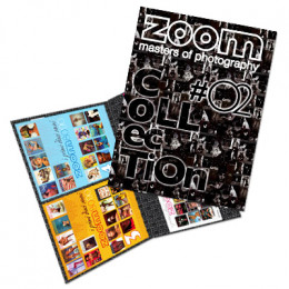 Zoom Collection 2