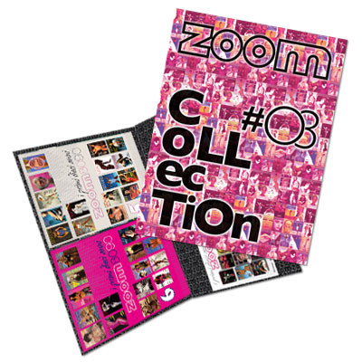 Zoom Collection 3