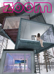 Zoom n.232: Architectural Visions