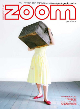 Zoom n.235: Collecting and Princing Vol.1