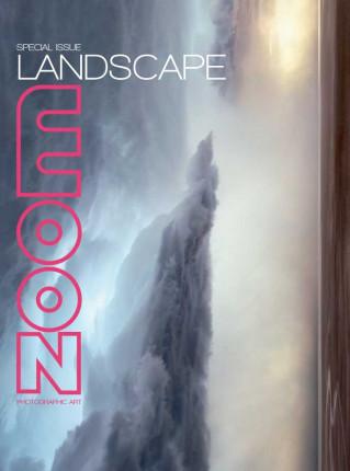 Zoom n.237: Landscape