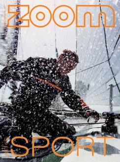 Zoom n.240: Art of Sport