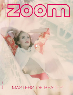 Zoom n.242: The Masters of Beauty