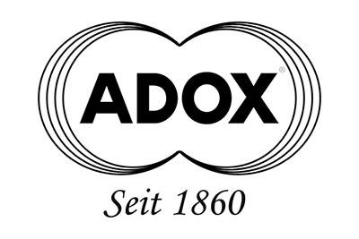 pellicole ADOX films