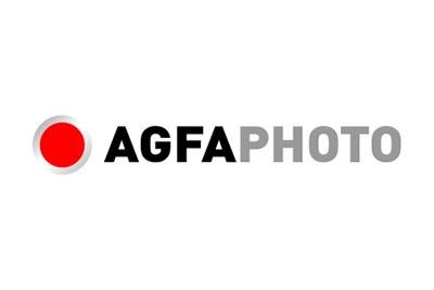 pellicole AGFA films