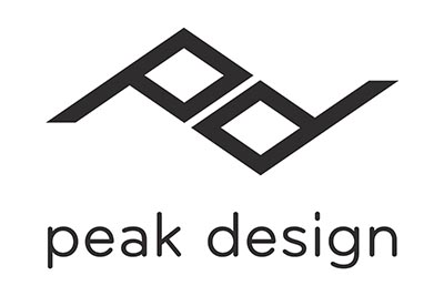 accessori PEAK DESIGN accessories